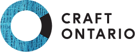 Craft Ontario Logo